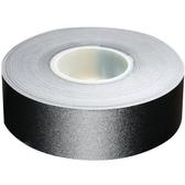 【聖影數位】SUNPOWER SP5232 鐵人保護膠帶 細版 3cmX20M 黑色版 一入