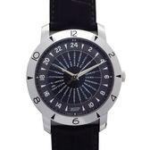 TISSOT 天梭 黑色面盤腕錶Heritage 160th紀念款 T078.641.16.057.00 【BRAND OFF】