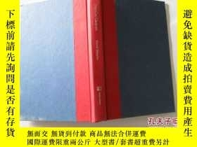 二手書博民逛書店ONE-CAR罕見CARAVAN:ON THE ROAD WIT