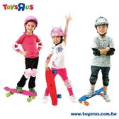玩具反斗城 滑板