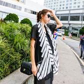LAMMA孕婦春裝洋裝新款2018套裝鏤空顯瘦七分袖孕婦裝【快速出貨八折一天】