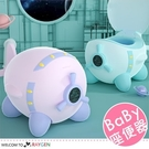 小飛機造型寶寶坐便器 訓練器 便盆 尿桶...