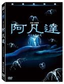 【停看聽音響唱片】【DVD】阿凡達 加長特別版