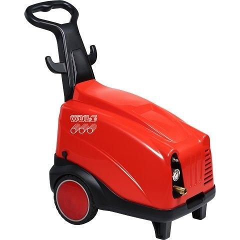 [ 家事達 ] 物理牌 5HP單相220V 強力高壓洗淨機 高壓清洗 洗車機