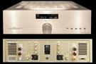 名展音響 德國Audionet Audionet WATT 綜合擴大機 新竹音響專賣