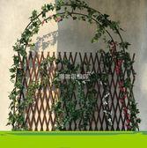 花架-加固鐵藝拱門花架薔薇月季淩霄花葡萄爬藤架婚慶拱門架子·樂享生活館liv