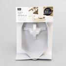 日本製【ECHO】保溫瓶瀝水架