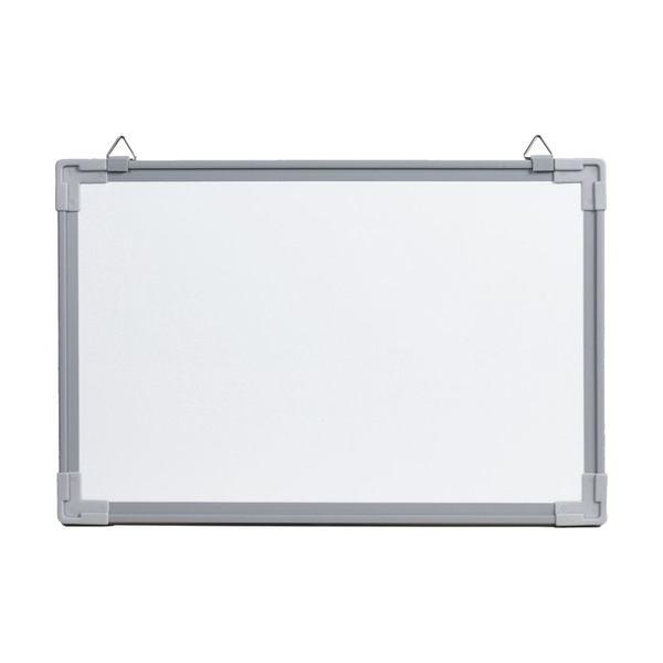 成功進口磁白板(1x1.5) 011502