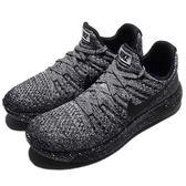【六折特賣】Nike 慢跑鞋 Wmns LunarEpic Low Flyknit 2 黑 灰 雪花 女鞋 運動鞋【PUMP306】 863780-041