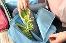 【超取199免運】韓版 防水鞋袋鞋盒 尼龍 收納袋 鞋袋鞋盒/收納包/旅行包