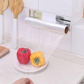 無痕廚房鉤子掛勾壁掛墻勾浴室粘勾