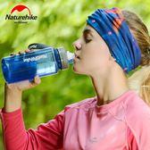 【狐狸跑跑】大容量運動水壺【1000ml】 旅行 健身 跑步 登山專用水杯