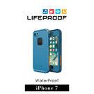 【G2 STORE】 LifeProof iPhone 7  fre 防水防摔 保護殼 - 藍