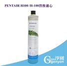 [淨園] PENTAIR  H100 /...