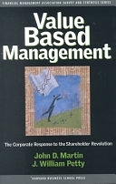 二手書《Value Based Management: The Corporate Response to the Shareholder Revolution》 R2Y ISBN:0875848001