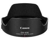 24期零利率 Canon EW-65B EW65B EW 65B 原廠遮光罩~EF 28mm F2.8 IS USM 專用