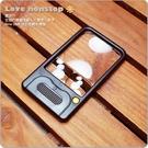 【樂樂購˙鐵馬星空】三合一LED超薄名片型放大鏡 3X 5X 7X包包攜帶方便*(A02-071)