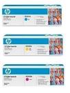 ※eBuy購物網※HP ㊣原廠碳粉匣CC531A藍CC532A黃CC533A紅單支任選HP CLJ 2025/CP2025/CP2025dn/CP2025n/CM2320印表機