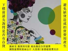 二手書博民逛書店Shaping罕見sustainable fashionY358672 Alison Gwilt and Ti