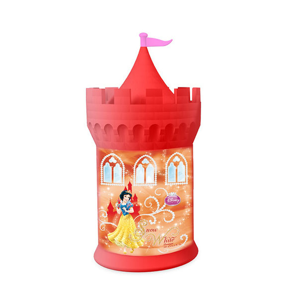 Disney Princess Snow White 白雪公主香氛洗髮精 200ml