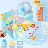 床鈴 嬰兒玩具寶寶床頭旋轉搖鈴音樂吊掛件床鈴-促銷直出zg