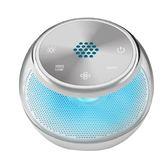 AEBALL負離子空氣淨化機|空氣淨化、除臭、殺菌|自動偵測空氣汙染