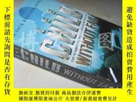二手書博民逛書店Without罕見Fail: (Jack Reacher )【3