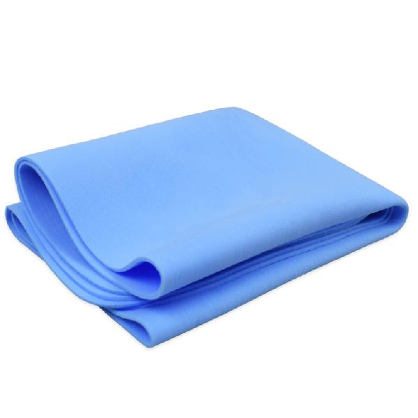 洗車布 洗車毛巾 吸水巾 仿鹿皮 擦車巾 強力吸水 吸水布 乾髮巾 麂皮巾 人造鹿皮巾 抹布 隨機