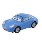 TOMICA CARS TOMICA C-05 莎莉_ DS79305