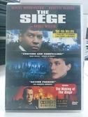 挖寶二手片-Z83-021-正版DVD-電影【緊急動員】-丹佐華盛頓 安妮特班寧 布魯斯威利(直購價) 海報是