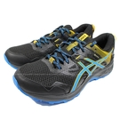 (B8) ASICS 亞瑟士 男鞋 GEL-SONOMA 5 G-TX 越野慢跑鞋 防水登山鞋 1011A660-002[陽光樂活]