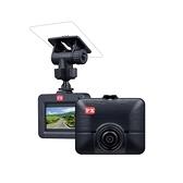 PX大通1080P夜視高畫質行車記錄器 A520