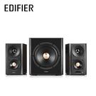 結帳再折扣【名展音響】 EDIFIER S360DB 2.1聲道 藍牙喇叭