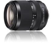 SONY DT18-135mm 數位單眼相機鏡頭 SAL18135