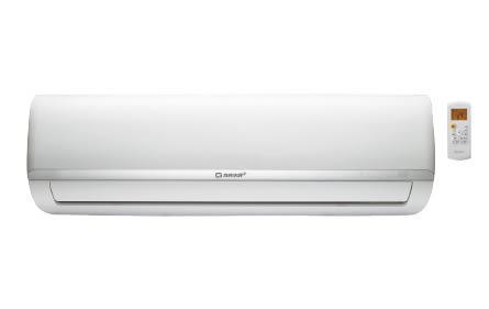 ↙0利率↙ 良峰 *3-4坪 定頻分離式一對一冷專冷氣 RXI-M232CF/RXO-M232CF【南霸天電器百貨】