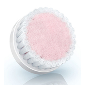 飛利浦淨顏煥采潔膚儀 超敏感型刷頭SC5993 適用SC5265/SC5275/BSC200 ★免運費