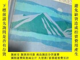 二手書博民逛書店VENTURES罕見BOOK4Y9837 M,ROBINSON SCOTT 出版1962