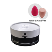 日本Spa-Treatment UMB納米蛇毒眼膜(升級版) 60片入/110ml 隨機附送美妝蛋一顆