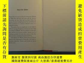 二手書博民逛書店Harriet罕見Spies AgainY271780 Hele