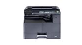 【含稅 含安裝】KYOCERA TASKalfa 2321 A3多功能事務機/A3黑白影印機/KM-2321/京瓷影印機