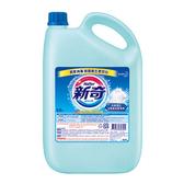 新奇漂白水瓶裝5 0L 【花王旗艦館】