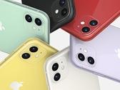 Apple智慧手機 iphone 11 64G 店面現貨 保固一年 送禮包+10000毫安行動電源