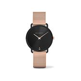 【Paul Hewitt】/德國船錨錶-33mm(女錶 手錶 Watch)/ph-m-b-bs-4s/台灣總代理原廠公司貨兩年保固