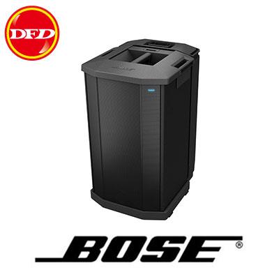 BOSE博士 F1 低音揚聲器 專業音響 高功率 1000瓦特 低音炮 單入 ➣附整合型支架  公司貨