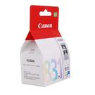 CL-831 CANON  原廠彩色墨水匣 MP145/MP198/iP1880/iP1980/MX308/MX318