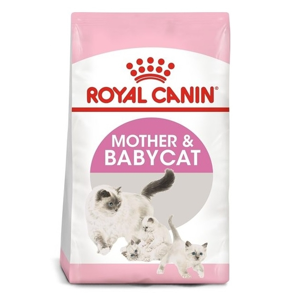 ◆MIX米克斯◆法國皇家貓飼料,幼貓【K36】kitten 36, 小包2kg