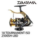 漁拓釣具 DAIWA 18 TOURNA...