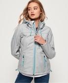 【預購】 SUPERDRY 極度乾燥 SUPER DRY 女 當季最新現貨 風衣外套  RE2076