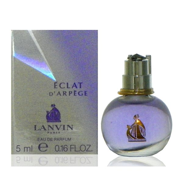 Lanvin Eclat d Arpege 光韻淡香精 5ml