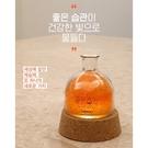 *魅力十足* 韓國Careprin 物理除濕顆粒礦物球100g